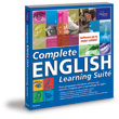 Complete English Learning Suite