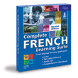 Complete French Learning Suite