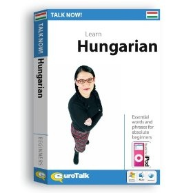 Get 6,000 Words - Learn Hungarian for Free with ...