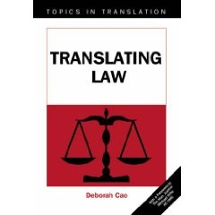 Ottawa Legal Translation