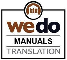 Manual Translations