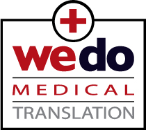 Medical Translation Service