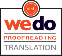 Website Proofreading and Editing Services