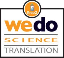 Scientific Translation Services
