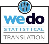 Statistical Translation Services