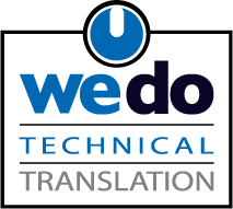 Technical Translation