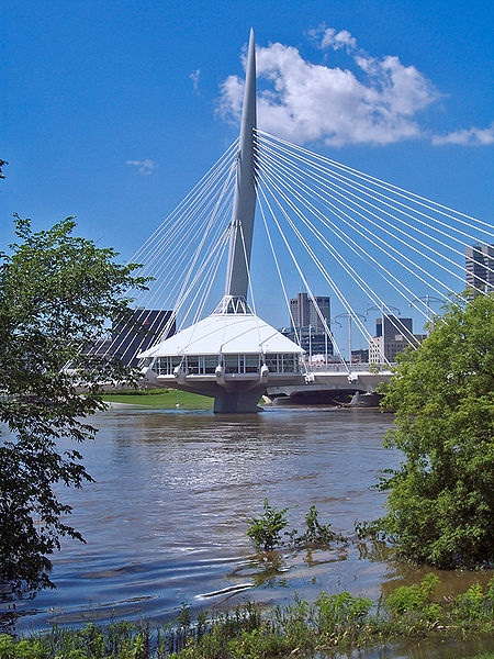 images/translation-city/Winnipeg-translation_450x600.jpg
